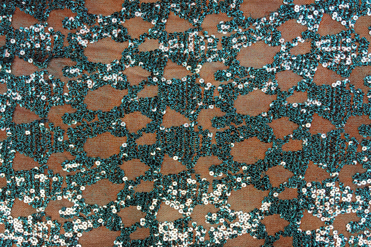 8b67609a0e0 |Spandex Collection|online fabric store in new york city|Designer Fabrics  wholesale Price